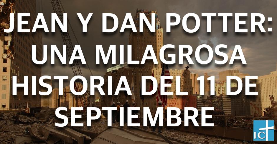 una-milagrosa-historia-del-11-de-septiembre